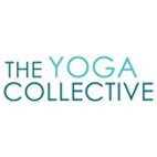 دانلو فیلم آموزشی The Collective Yoga Vinyasa Core Flow 1