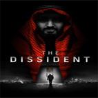 دانلود فیلم مستند The Dissident 2020