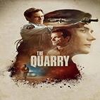The Quarry 2020-logo