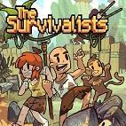 The Survivalists.logo