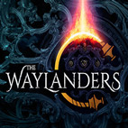 The-Waylanders-Logo