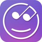 دانلود نرم افزار TuneMobie Apple Music Converter