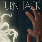TurnTack-logo