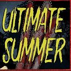 Ultimate Summer-logo