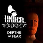 Under-Depths-of-Fear-Logo