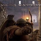 دانلود بازی کامپیوتر Viking Warrior