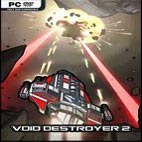 دانلود فیلم آموزشی Void Destroyer 2 Big Red