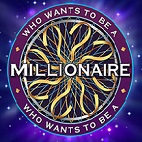 Who Wants To Be A Millionaire.logo