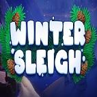 Winter Sleigh.logo