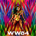 Wonder-Woman-1984-logo