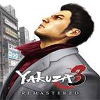 دانلود بازی کامپیوتر Yakuza 3 Remastered