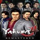 دانلود بازی کامپیوتر Yakuza 4 Remastered