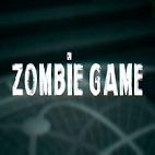 Zombie Game.logo