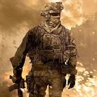 Call-of-Duty-Modern-Warfare-2-Campaign-Remastered-Logo