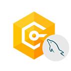 دانلود پلاگین dotConnect for MySQL