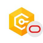دانلود نرم افزار DotConnect for Oracle