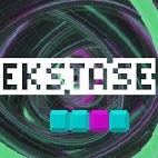 Ekstase-Logo