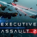 Executive-Assault-2-Logo