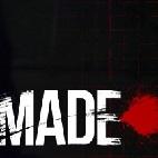 MADE-Interactive-Movie-01.Run-away-Logo