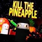 Kill-the-Pineapple-Logo
