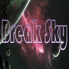 Break-Sky-Logo