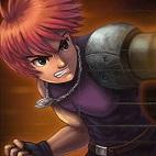 Arm-of-Revenge-Re-Edition-Logo