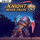 دانلود A Knight Never Yields