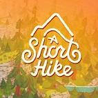 A Short Hike.logo