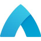 Abide-Bible-Meditation-Sleep-logo