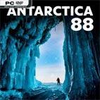 دانلود Antarctica 88