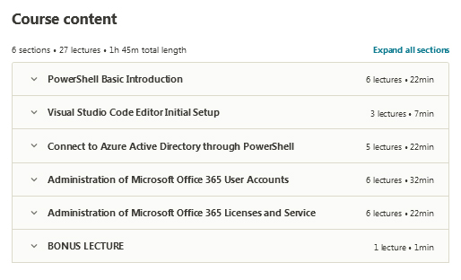 Azure-Active-Directory-PowerShell-for-Microsoft-Office-365-screen