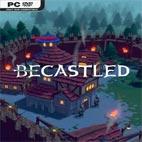 دانلود Becastled