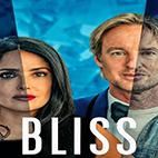 Bliss 2021-logo