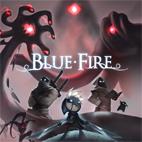 دانلود بازی کامپیوتر Blue Fire