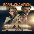 Born a Champion 2021-logo