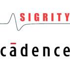 دانلود نرم افزار Cadence Design Systems Analysis Sigrity