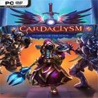 دانلود Cardaclysm