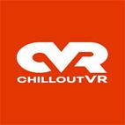 دانلود بازی کامپیوتر ChilloutVR
