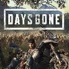 Days-Gone-Logo
