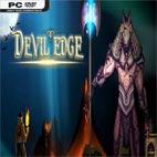 دانلود Devil Edge