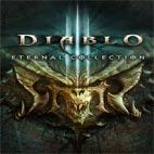 دانلود Diablo III Eternal Collection