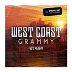 Digikitz-West-Coast-Grammy-logo