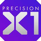 دانلود نرم افزار EVGA Precision