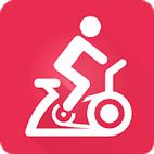 Exercise-Bike-Workout-logo
