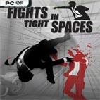 دانلود Fights in Tight Spaces