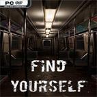 دانلود Find Yourself