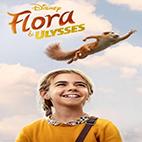 Flora & Ulysses 2021-logo