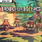 دانلود For The King Lost Civilization Adventure Pack