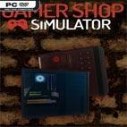 دانلود Gamer Shop Simulator