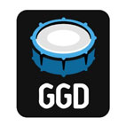 GetGood-Drums-Matt-Halpern-Signature-Pack-logo